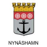 NYNASHAMN-SPECIAL