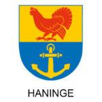 HANINGE-SPECIAL