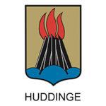 HUDDINGE-KOMMUN