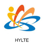 HYLTE-SPECIAL