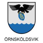 ORNSKOLDSVIK-SPECIAL