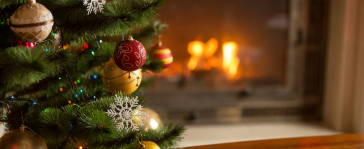 språkpoolen julhälsning